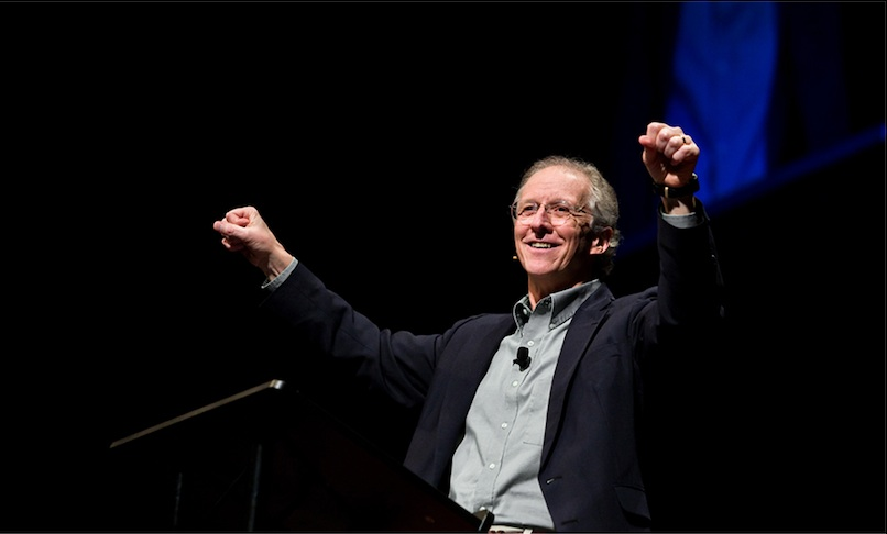 john piper dating questions
